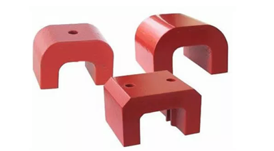 Alnico Power Magnets
